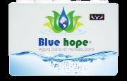 Blue Hope Hogar